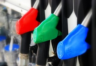 Uzbekistan to be able to reduce fuel prices by joining EAEU