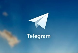 Hotgram, Talagram's servers moved to 9th floor of ICT ministry – Iranian commander