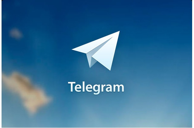 Telegram rejects Iran's claim on data hosting
