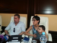 Armenian army to fail in case of war with Azerbaijan - opposition leader - Gallery Thumbnail
