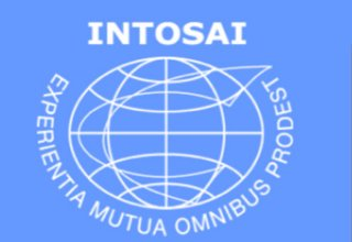 Azerbaijan joins INTOSAI working group on public debt