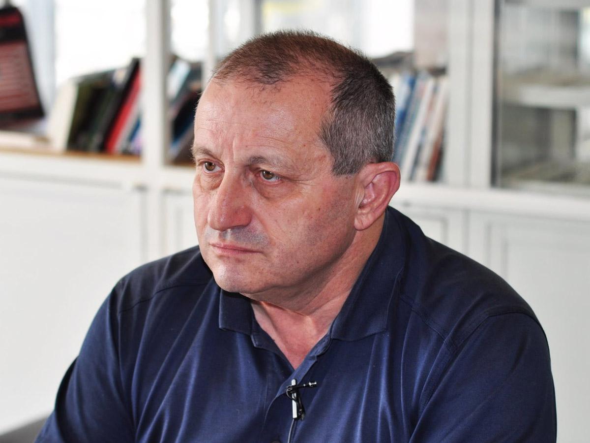 Azerbaycan-Rusya işbirliği Karabağ sorununun çözülmesine neden olabilir (Özel Haber)