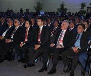 Azerbaijani-Russian interregional forums viable, effective - Azerbaijani president - Gallery Thumbnail