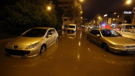Twelve die amid heavy flooding in the French Riviera (PHOTO) - Gallery Thumbnail
