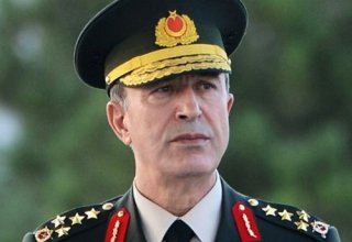 Meeting of chiefs of Russian, Turkish General Staff delayed