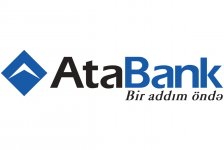 AtaBank expands ATM network - Gallery Thumbnail
