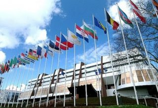 Is the CoE truly interested in protecting human rights?