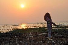 Никаких капризов: Эльнара Халилова показала краски любви (ФОТО, ВИДЕО) - Gallery Thumbnail