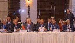 Azerbaijan invests $15B in transport sector's development - Gallery Thumbnail