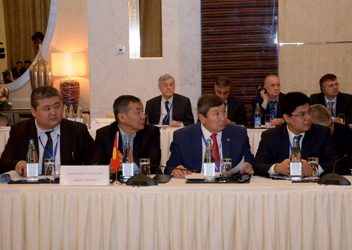 Azerbaijan invests $15B in transport sector's development - Gallery Image