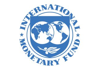 IMF's assistance in improving compile of price statistics in Uzbekistan continues