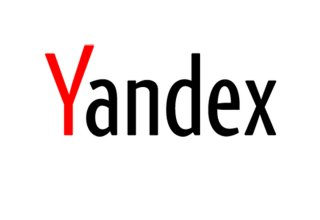 Share of Yahoo, Yandex search engines in Azerbaijan down