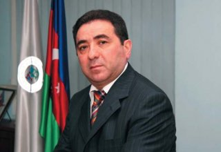 Etibar Aliyev re-appointed as Bank Technique Supervisory Board chairman