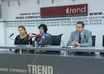 "Центр ""ELS"" проведет exit-poll на 1180 избирательных участках в Азербайджане - Gallery Thumbnail"