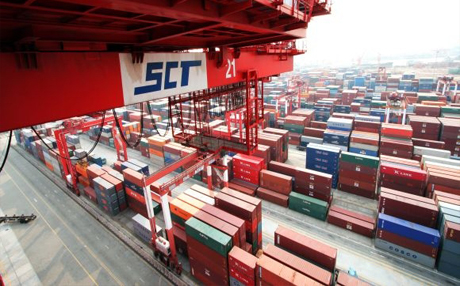 Turkey exports to Iran fall by 60%