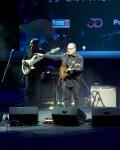 "Мир романтического джаза в Баку - легендарный Боб Джеймс и ""Fourplay"" (ФОТО) - Gallery Thumbnail"