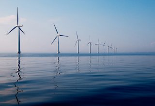 Subsea7, Saipem to benefit from increasing offshore wind capacity