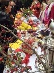 Göyçayda yubiley Nar bayramı (FOTO) - Gallery Thumbnail