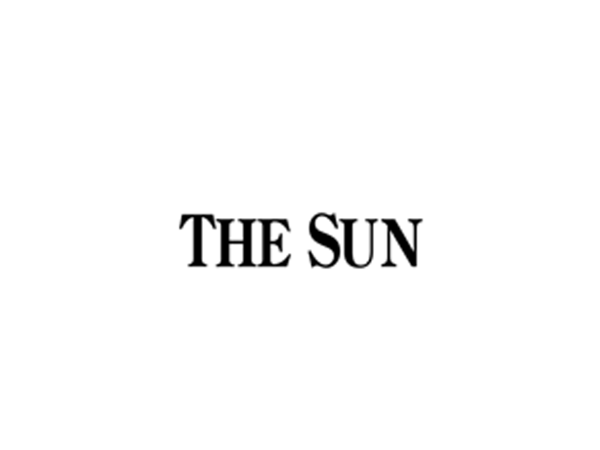 The Sun: American voters could learn something from Azerbaijanis
