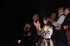 """Маскарад"" азербайджанских актеров в Санкт-Петербурге (ФОТО) - Gallery Thumbnail"