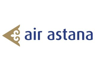 Kazakhstan's Air Astana to buy petrol via tender