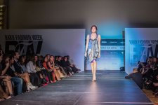AVTANDIL представил в Баку новую необычную коллекцию (ФОТО) - Gallery Thumbnail