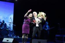 Valeriy Meladzenin unudulmaz konserti (FOTO) - Gallery Thumbnail