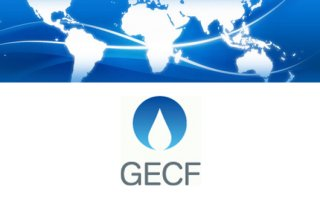 GECF ministerial meeting starts in Tehran