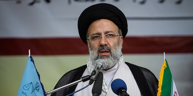 Raisi victory as president to put Iran on unpredictable path