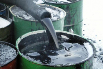 IMO 2020 regulations to destroy much of global demand for high sulphur fuel oil