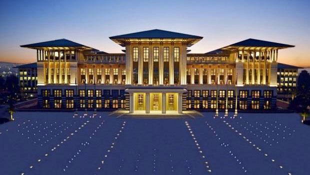 """Turkish presidential administration: no recognition of """"Armenian genocide"""" (exclusive)"""