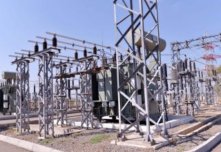 Uzbekistan increases heat energy production