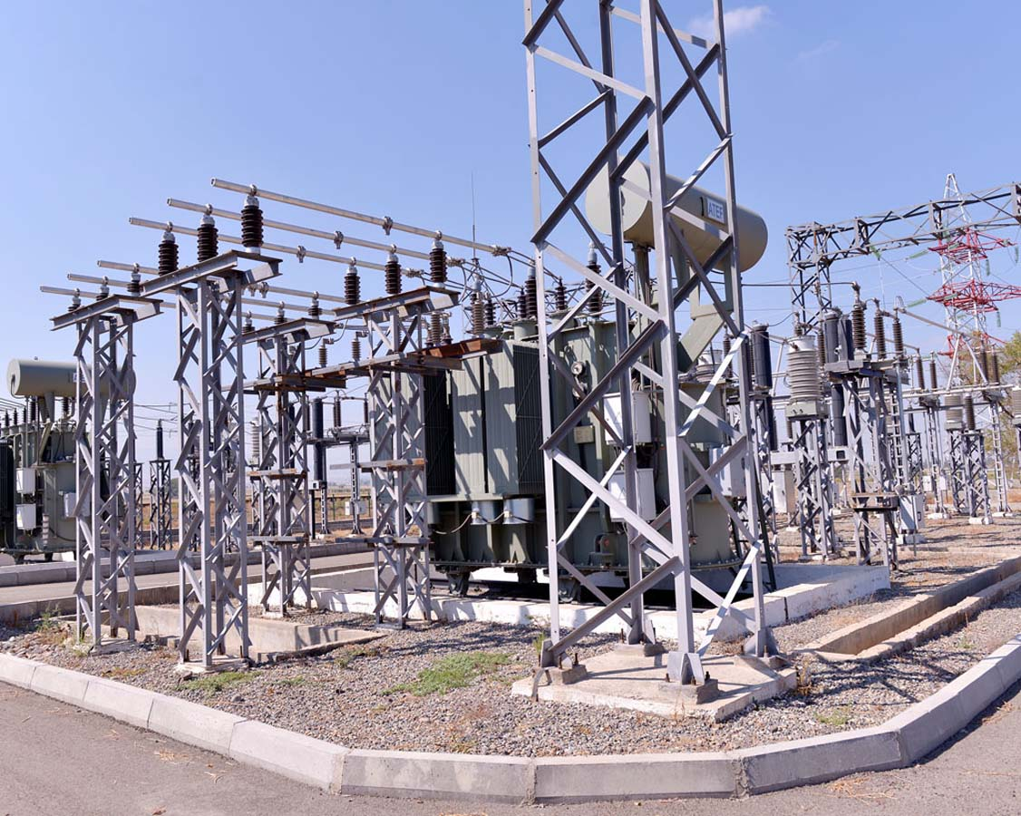 Azerbaijan's Azerishiq opens tender to build substation in Shamakhi District