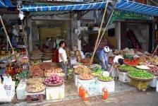 Впервые во Вьетнаме: экзотические блюда и дешевый фаст-фуд (ФОТО, часть 6) - Gallery Thumbnail