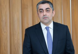 TASIM is one of largest projects in Azerbaijan's ICT sphere: minister