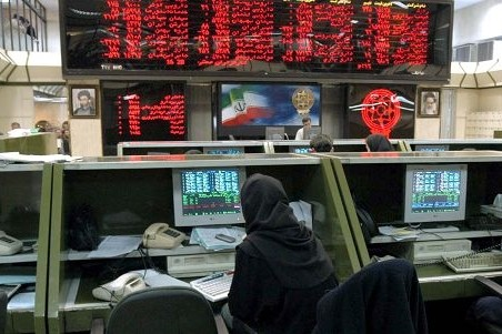 Shares of 100 companies to be offered via Iran's stock exchange