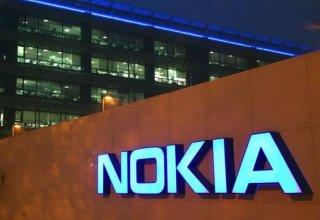 Nokia İran ile ilişkilerin yenilnemesi için yollar arıyor (Özel Haber)
