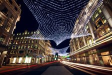 Serving you an English festive holiday - Gallery Thumbnail