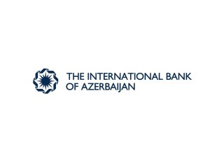 Inspection at Azerbaijani bank's Russia branch not linked to personnel (UPDATE)