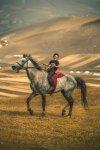Великолепие Азербайджана глазами Орхана Асланова (ФОТО) - Gallery Thumbnail