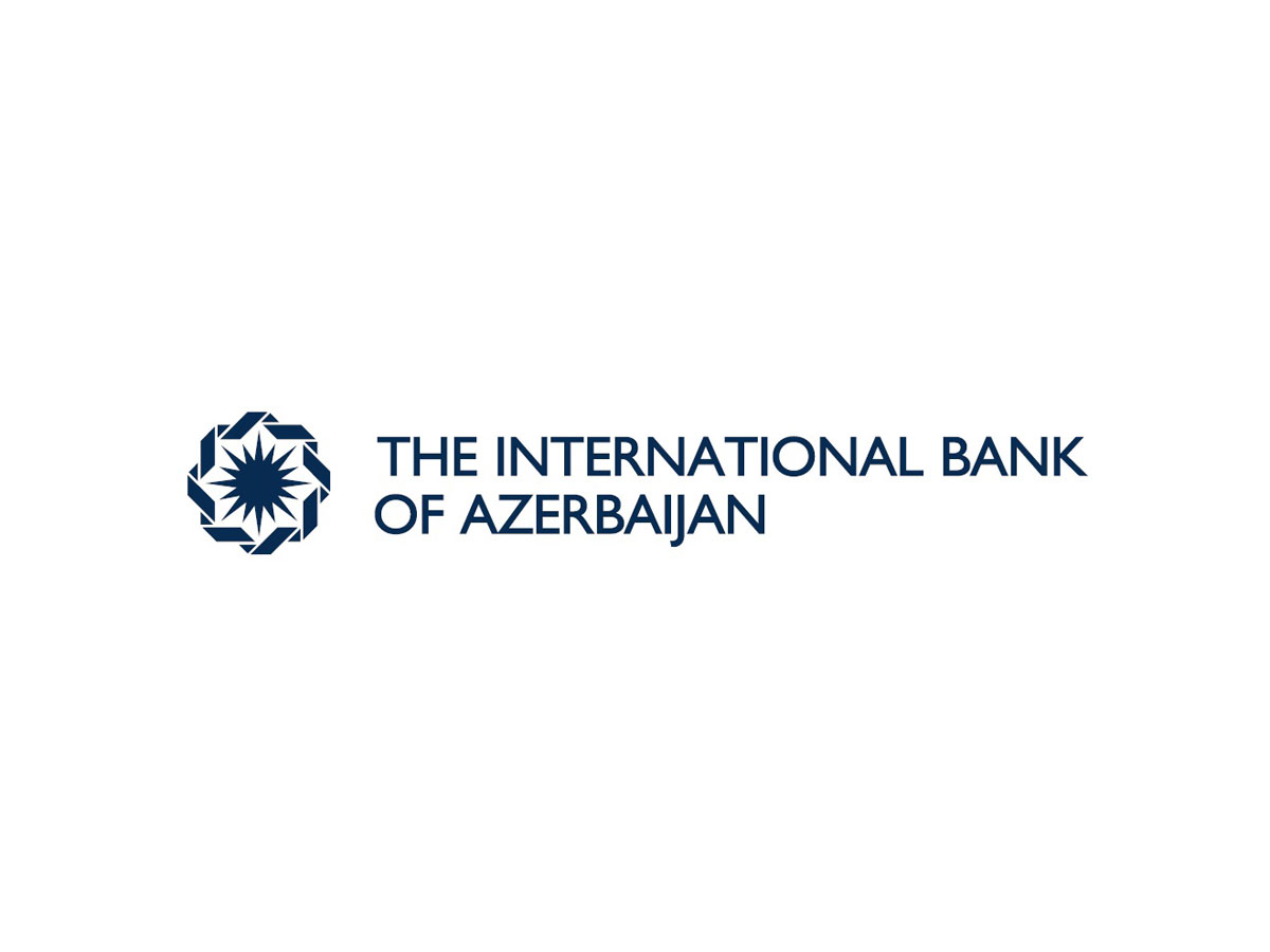 International Bank of Azerbaijan's authorized capital increased