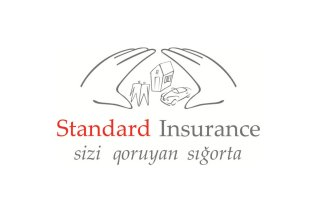 Clients of Azerbaijan's bankrupt Standard Insurance receive compensations