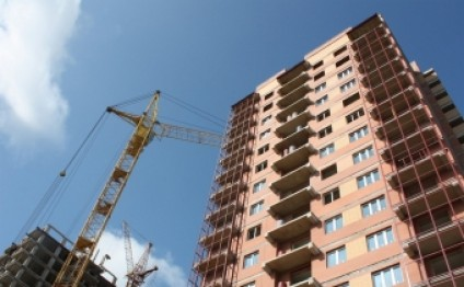 Azerbaijan's state housing agency talks implementation of social projects in Baku