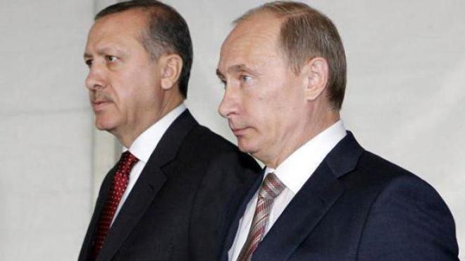 Moskova: Erdoğan-Putin-Esad görüşü beklenmiyor