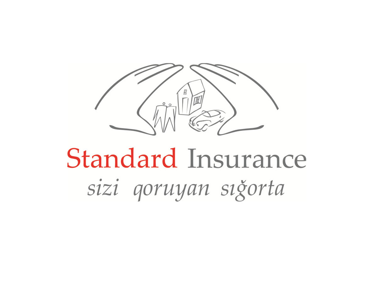 Azerbaijan's insurance company releases information about largest payment