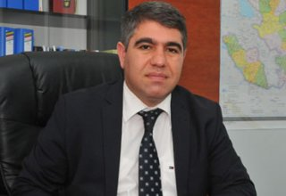 Azerbaijani MP discloses number of entrepreneurs to be provided with state support