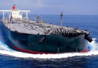 Iran unveils oil export details for March