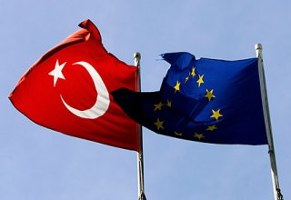 Turkey fulfills 67 of 72 commitments to EU for canceling visa regime (exclusive)