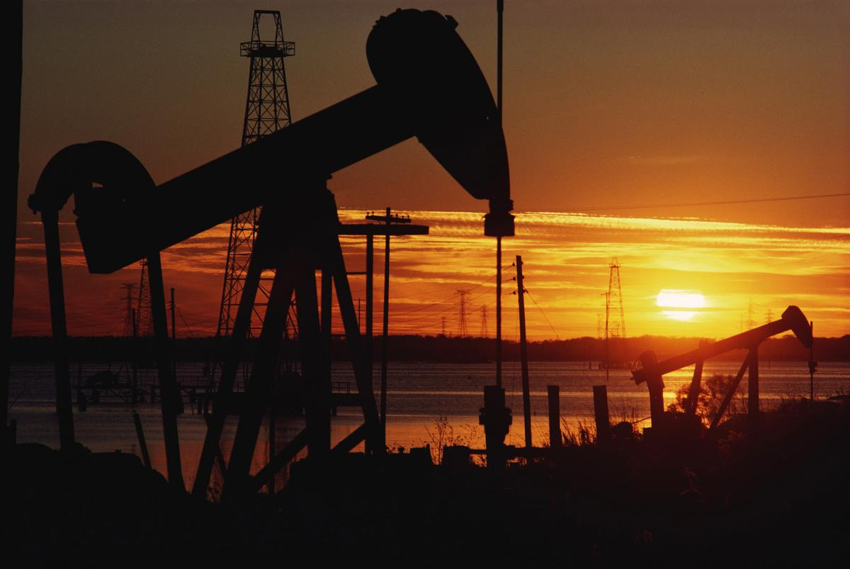 Azerbaijani oil prices for June 26