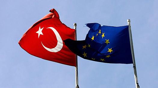 Cumhurbaşkanı Erdoğan: Vize muafiyeti uygulanmazsa, sığınmacı anlaşması devam etmez